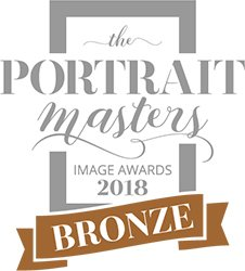 Portrait Master Award 2018