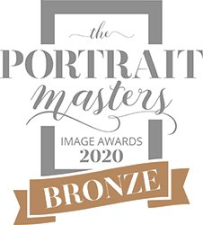 Portrait Master Award 2020